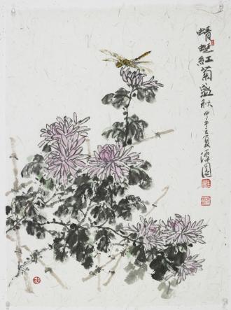 청정홍국성추