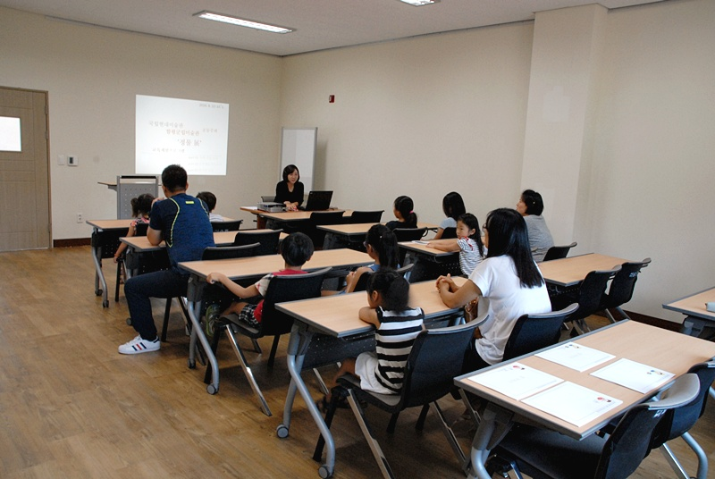 0820 2회 교육사진 (3).JPG