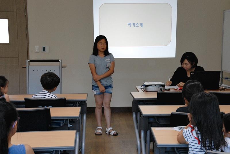 0820 2회 교육사진 (6).JPG