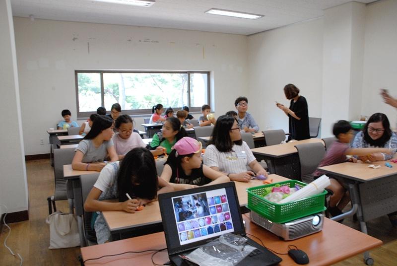 0903 4회 교육 (1).JPG