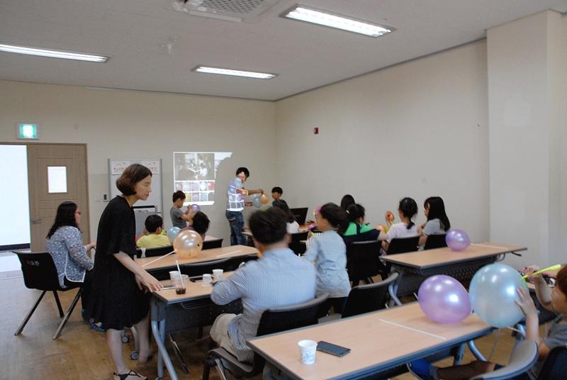 0903 4회 교육 (22).JPG
