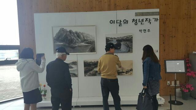 박현주4.jpg